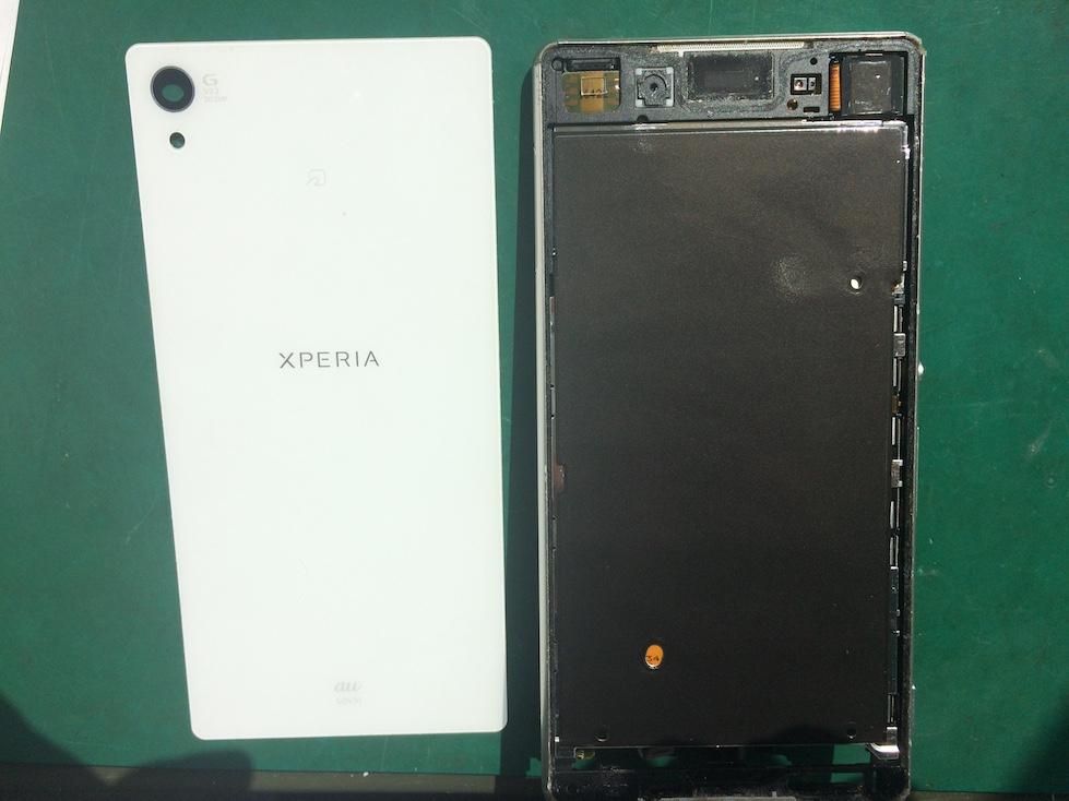 51b946cca9 糸満店 - iPhone 修理 沖縄で一番安くiPhone修理します。<BR>アイフォン ...